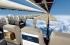 طائرات المستقبل ربما تخلو من النوافذ وستكون مقاعدها أكبر حجما(فيديو)