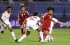 """بتوقيت الإمارات """"غرينتش +4"""" أبرز المباريات العربية اليوم الإثنين"""