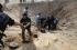 هندسة المتفجرات: الاحتلال ألقى ما يعادل 6 قنابل نووية على غزة