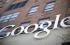 غوغل تعتزم تحويل المواقع الإلكترونية إلى تطبيقات يمكن الوصول إليها حتى بدون إنترنت