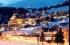 سويسرا.. 150 عاماً على عرش السياحة الشتوية