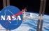 تقرير يظهر إخفاق ناسا في رصد الكويكبات التي تهدد الأرض