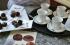 جولة في ثروات زيوريخ المجهولة: محلات الشوكولا وأشهى أسرارها