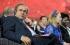 انتخابات الفيفا: بلاتيني يعلن ترشيحه بعد يومين