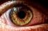"""دراسة أمريكية: السيلينوم وفيتامين """"هــ"""" لا يمنعان إعتام عدسة العين"""