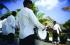 جزر المالديف.. راحة وهدوء
