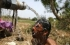 موجة حارة في الهند تقتل 1000 شخص في أيام