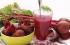 10 أسباب تدفعك إلى تناول الشمندر!