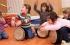 تؤثر إيجاباً على الخلايا العصبية دراسة: الموسيقى تُحسّن الفهم اللغوي لدى الأطفال