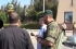 فيديو جديد للقادة الشهداء في كتائب القسام محمد ابو شمالة ورائد العطار