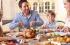 تناول وجبات صغيرة متعددة أكثر فائدة من تناول وجبات أقل وأكبر