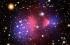 علماء فلك يحددون عمر الكون