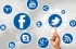 في دراسة علمية حديثة شبكات التواصل الاجتماعي مصدر للتعاسة والكآبة