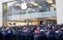 """""""آبل"""" تكشف عن بيعها 10 ملايين نسخة من """"آيفون 6"""" خلال 3 أيام"""