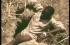 رجل يستخدم ساقه لإصطياد أناكوندا عملاقة : فيديو لن تصدقه عيناك !
