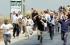 هل تعلم عدد المستوطنين في الضفة الغربية المحتلة ؟