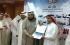 اكد على دعمهم - رئيس الارصاد السعودية يؤكد على أهمية دور هواة الطقس المكمل للرئاسة في نشر ...