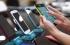 تعرف على أهم 10 عوامل تؤدي مباشرة لضعف الانترنت في الهاتف الذكي